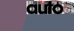 AutoPlus — популярный современный журнал
